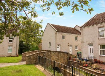 Dawson Place, Morpeth NE61. 2 bed flat