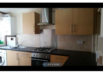 Thumbnail 4 bed terraced house to rent in Queens St, Treforest