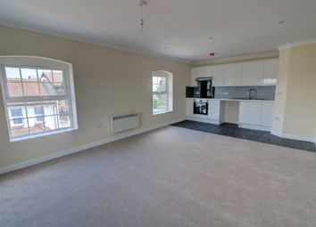 2 bed flat for sale in Stuart Road, Gravesend DA11