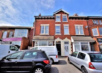 2 bed flat for sale in Rossall Road, Thornton-Cleveleys FY5