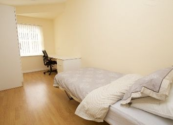Thumbnail Room to rent in 16/20 Colquitt Street, Liverpool