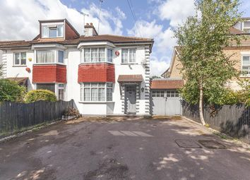 3 bed property for sale in Holders Hill Road, Mill Hill NW7