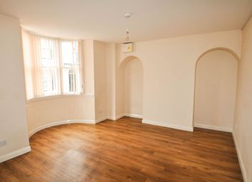 Thumbnail 1 bed flat to rent in New Street, Ross-On-Wye