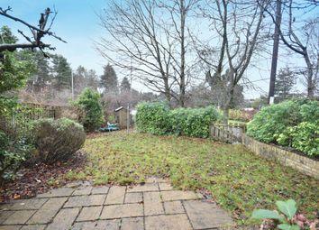 Canniesburn Square, Bearsden, East Dunbartonshire G61