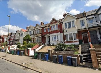 Thumbnail 2 bed flat to rent in West Hendon Broadway, London