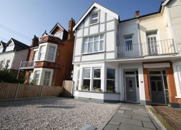 1 bed flat to rent in Cobham Road, Westcliff-On-Sea SS0