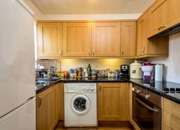 Thumbnail 2 bed flat to rent in Chamberlain Place, Walthamstow