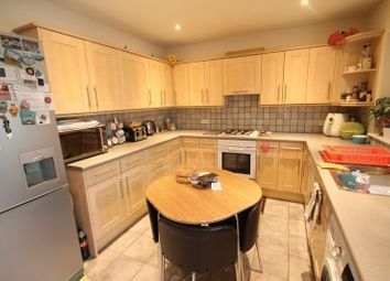 Thumbnail 4 bed detached bungalow to rent in Whiteheart Avenue, Uxbridge
