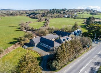 Thumbnail 18 bed property for sale in Church Cross, Skibbereen, Co. Cork, Ireland