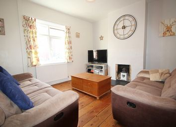 Thumbnail 3 bed semi-detached house to rent in Chequer Road, East Grinstead