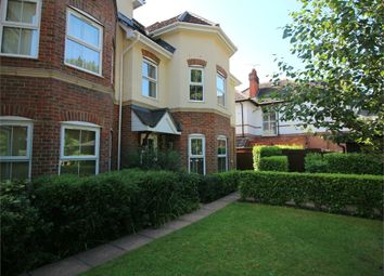 Thumbnail 3 bedroom flat for sale in Charminster Road, Bournemouth, Dorset