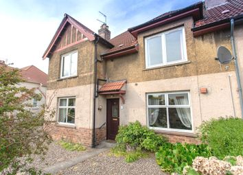 Thumbnail 3 bed flat for sale in Grieve Street, Kirkcaldy