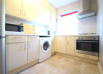 Thumbnail 2 bed flat to rent in Raglan Court, Empire Way, Wembley, Greater London