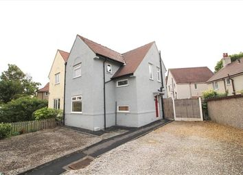2 bed property for sale in Balmer Grove, Blackpool FY1