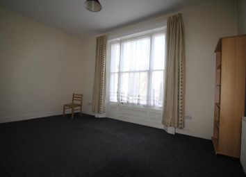 Thumbnail 3 bedroom flat to rent in Bromley Road, London