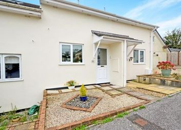 Thumbnail 1 bed terraced house for sale in Probus, Truro, Cornwall