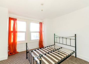 Thumbnail 3 bed terraced house to rent in Sherwood Avenue, Greenford, Middlesex