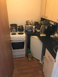 2 bed flat to rent in Salisbury Street, Southampton SO15