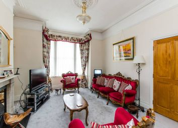 Thumbnail 5 bed property for sale in Abbeville Road, Abbeville Village