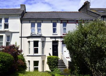 Thumbnail 5 bed shared accommodation to rent in Plymouth, Mutley