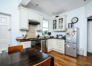 Thumbnail 3 bed semi-detached house to rent in Bellevue Parade, London
