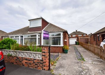 4 bed semi-detached house for sale in Middlefield Road, Marske-By-The-Sea, Redcar TS11