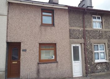Thumbnail 2 bed property to rent in Penbryn, Llwyndu Road, Penygroes, Caernarfon