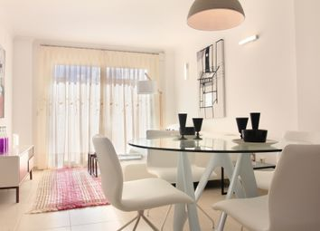 Thumbnail 2 bed apartment for sale in La Cumbre Del Sol, Benitachell, Alicante, Valencia, Spain