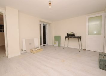 1 bed flat to rent in Picton Street, Bristol BS6