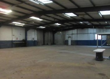 Thumbnail Light industrial to let in 2 Northampton Road, Brixworth, Northamptonshire
