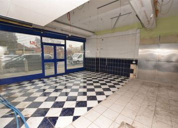 Thumbnail Commercial property to let in Burnt Oak Broadway, Edgware, Greater London
