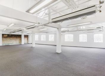 Thumbnail Office to let in 3 The Billings, Walnut Tree Close, Guildford