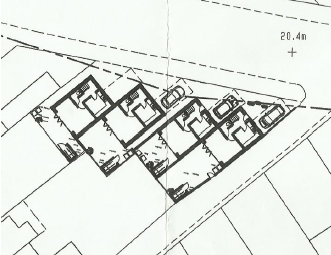 Thumbnail Land for sale in Millmead Road, Margate