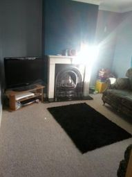 Thumbnail 3 bed shared accommodation to rent in Pen-Y-Wern, Bangor, Gwynedd