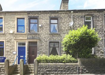 Thumbnail 2 bed terraced house to rent in St. Mary's Terrace, Rawtenstall, Rossendale