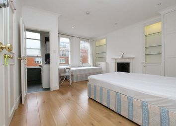 Thumbnail Room to rent in Fulham Road, Fulham Broadway