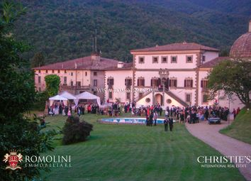 Thumbnail 34 bed country house for sale in Greve In Chianti, Tuscany, Italy