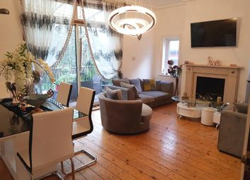 2 bed maisonette for sale in Langley Park, Mill Hill Broadway NW7
