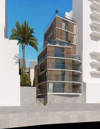 Thumbnail 3 bed apartment for sale in Calle De La Playa, 17, 07458 Can Picafort, Spain