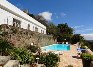 Thumbnail 6 bed detached house for sale in Fóia, 8550, Portugal