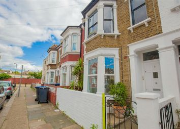 Thumbnail 2 bed flat for sale in Brownlow Road, Harlesden, London