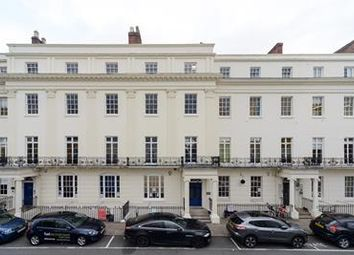 Thumbnail Office to let in Waterloo Place 19, Leamington Spa, Warwickshire