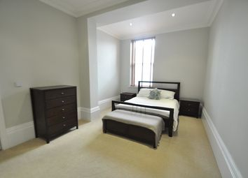 Thumbnail 2 bed flat for sale in King Albert Chambers, Jameson Street, Hull