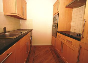 Thumbnail 3 bed flat to rent in River View, City Centre, Sunderland