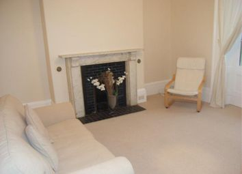 Thumbnail 1 bedroom flat to rent in Hampton Park, Redland, Bristol