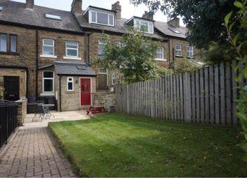 Westfield Terrace, Baildon BD17