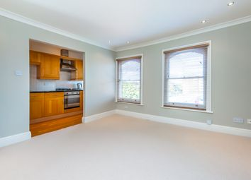 Thumbnail 2 bed flat to rent in Balham Grove, Balham, London
