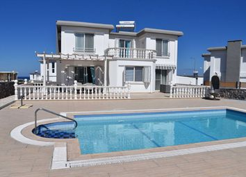 Thumbnail 3 bed villa for sale in Agios Amvrosios, Cyprus
