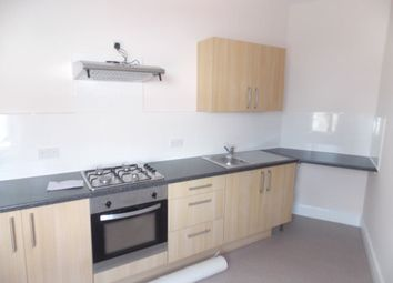 Thumbnail 2 bedroom flat to rent in Easton Avenue, Woodhall Street, Hull