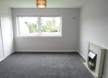 Thumbnail 1 bed flat for sale in 26c Allars Crescent, Hawick
